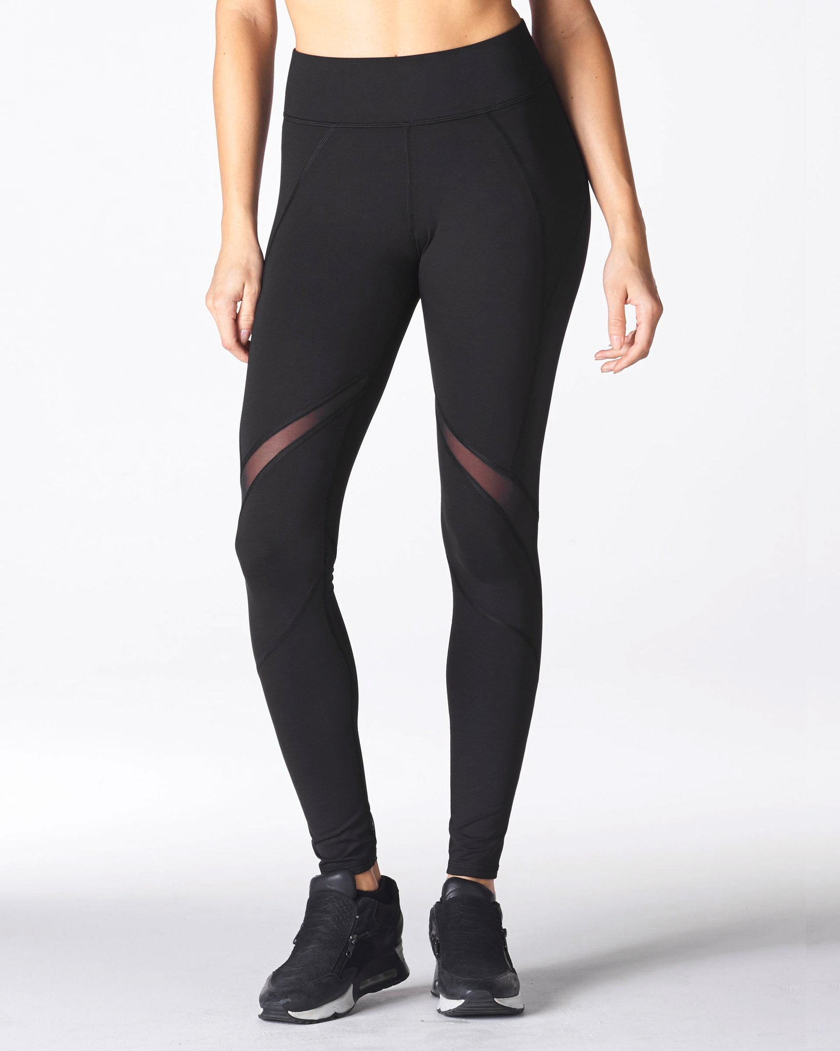 deco-legging-black