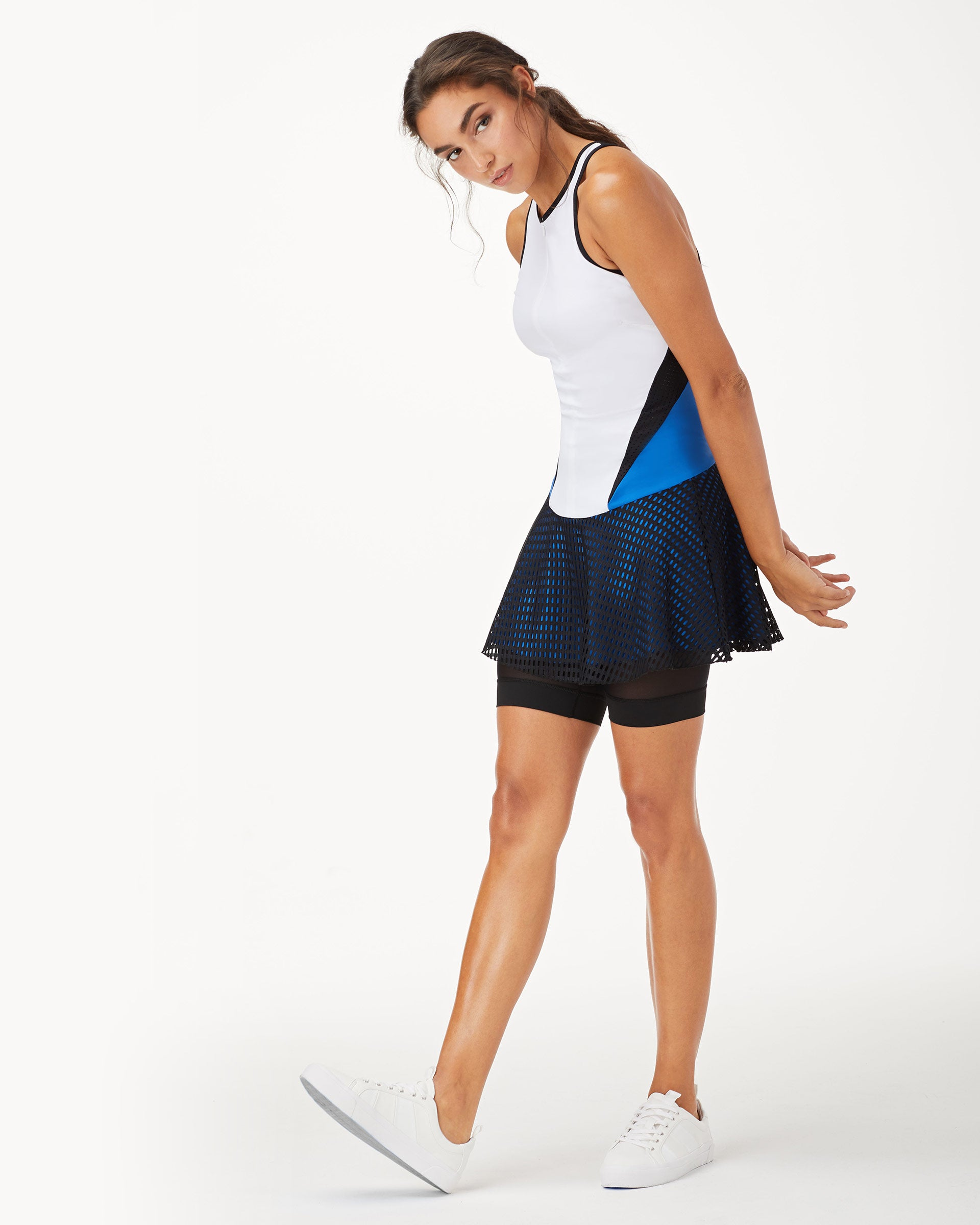 drop-tennis-dress-white-black-adriatic-blue