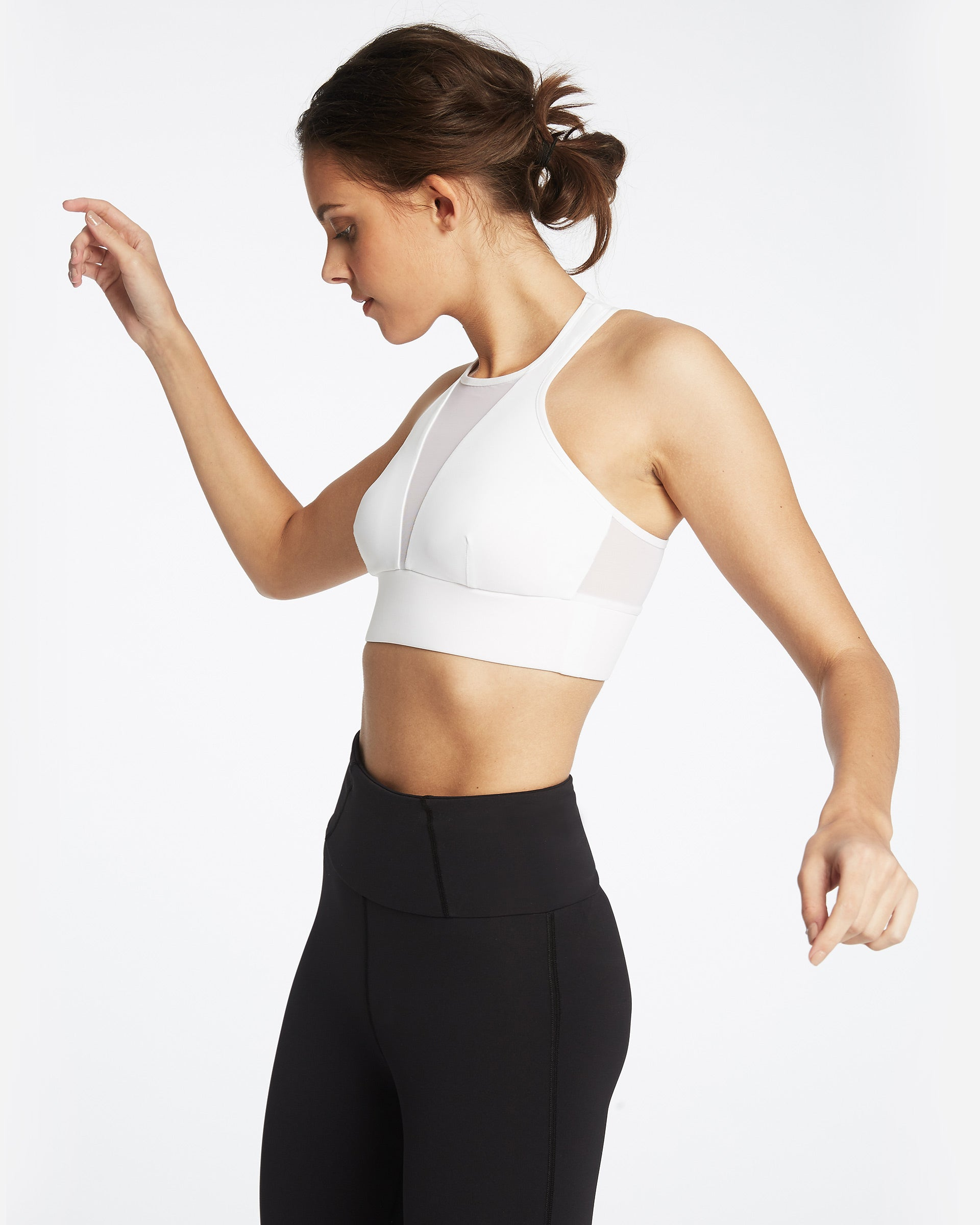inversion-bra-white