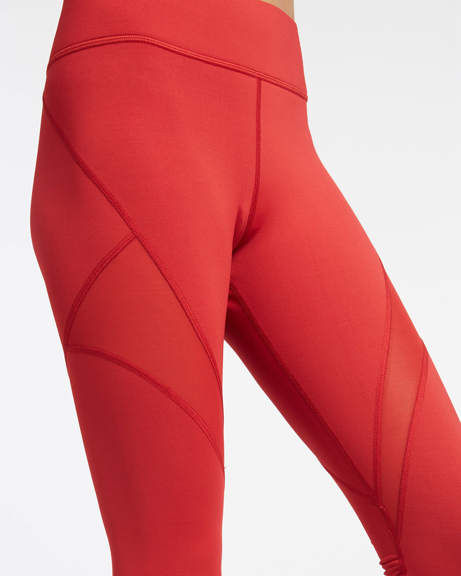 inversion-legging-fire-red