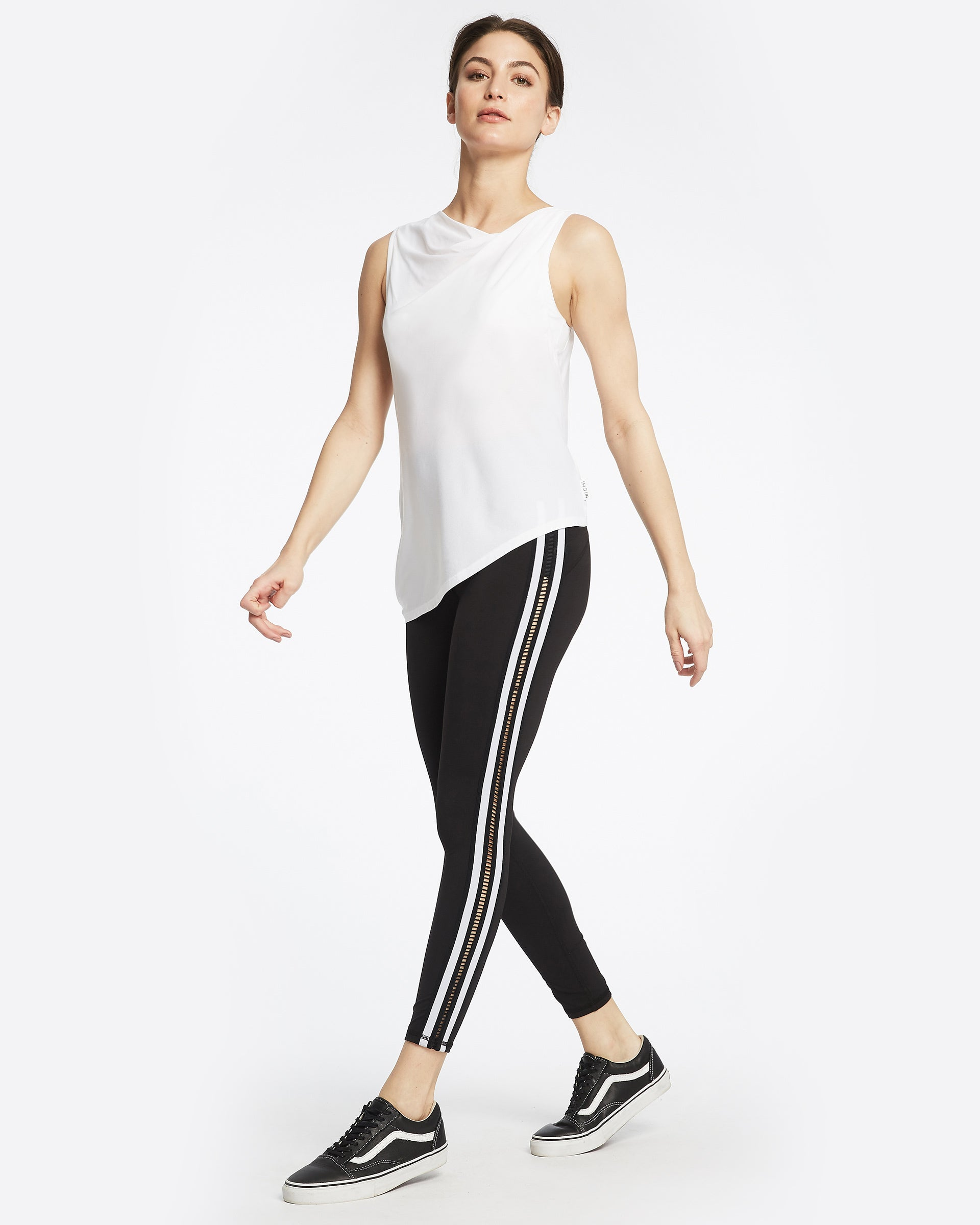 le-mans-high-waisted-legging-black-white