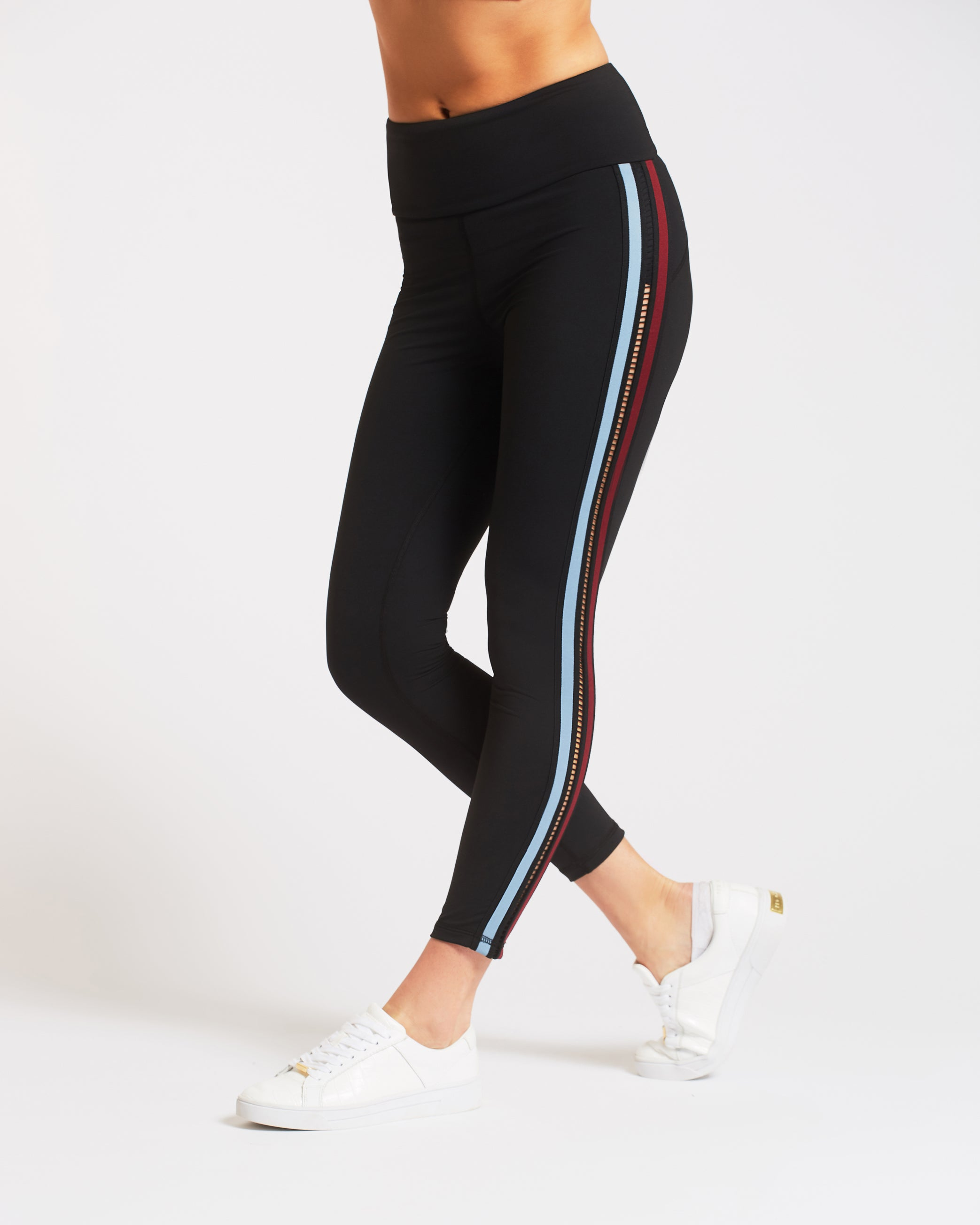 le-mans-high-waisted-legging-black-wine-storm-blue