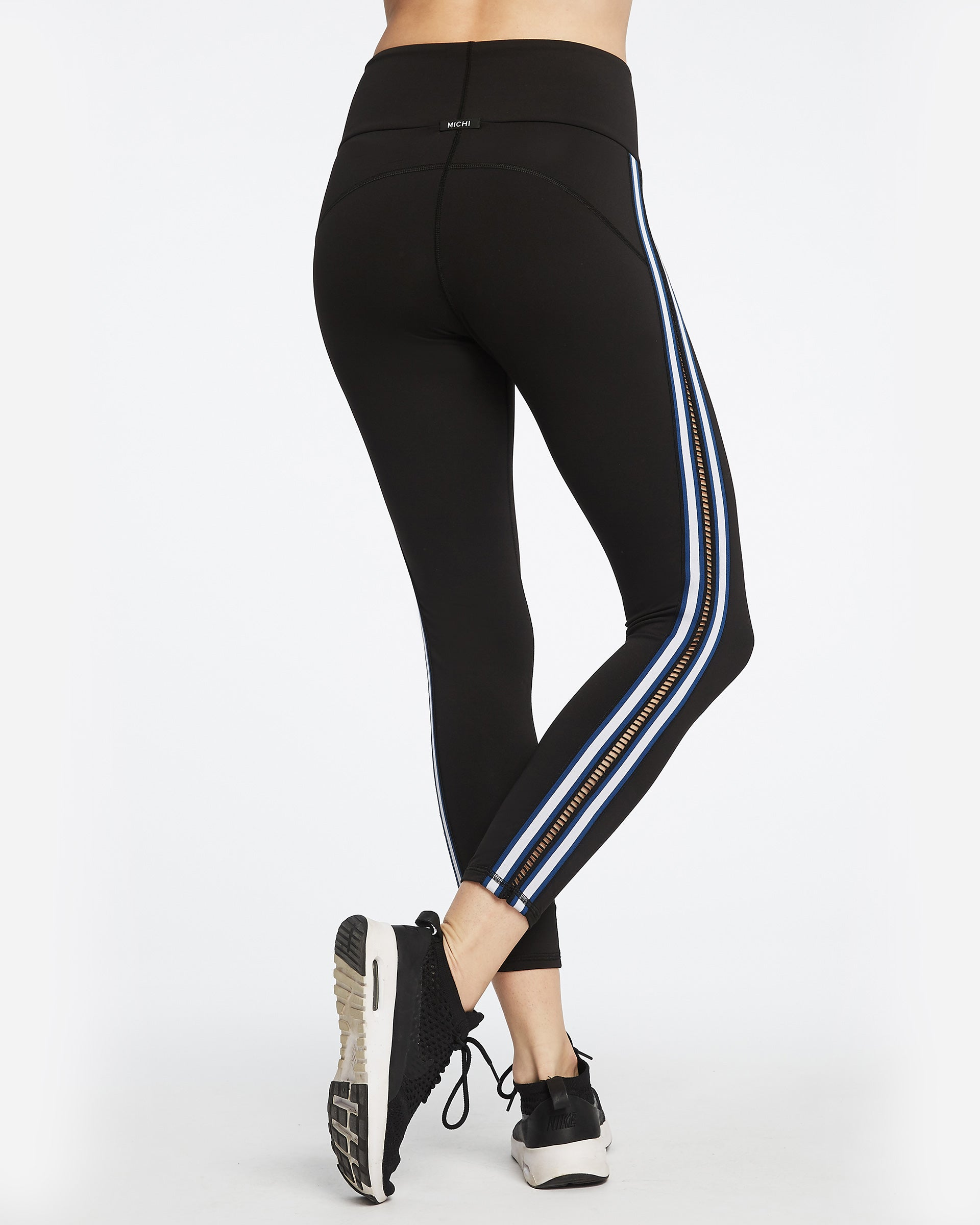 le-mans-high-waisted-legging-black-adriatic-blue