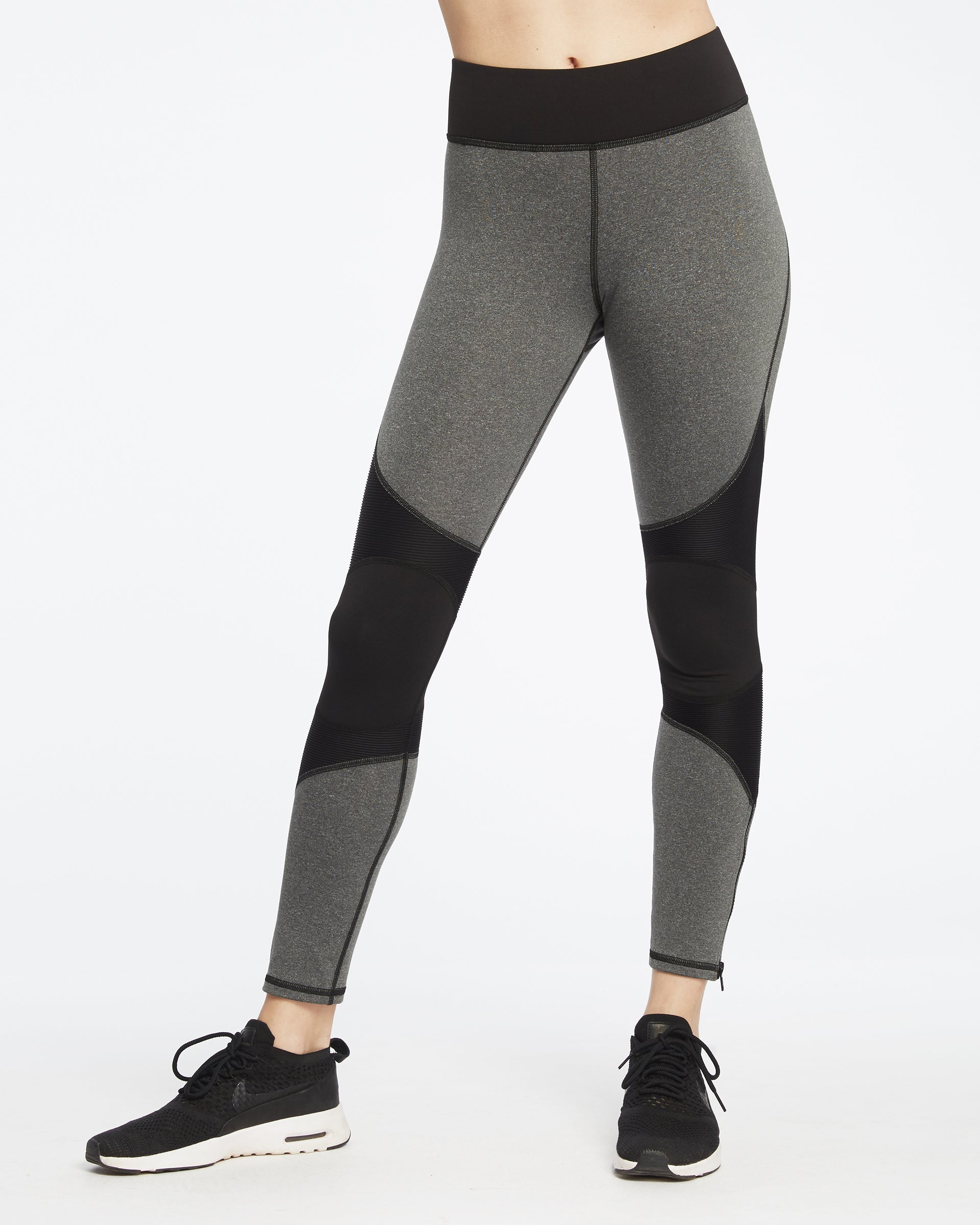 moto-zip-legging-heather-grey