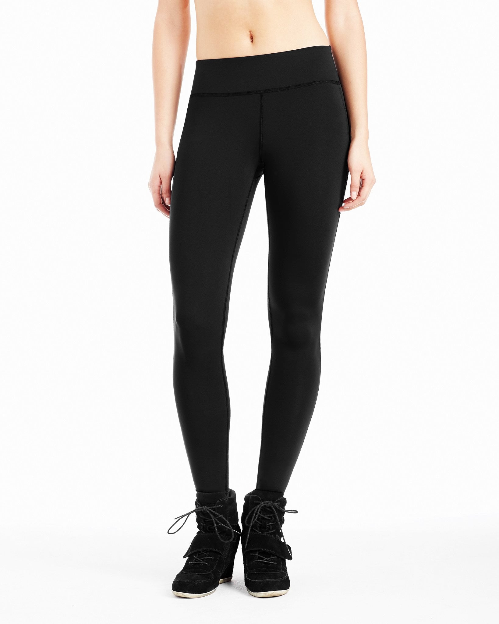 pipeline-legging-black