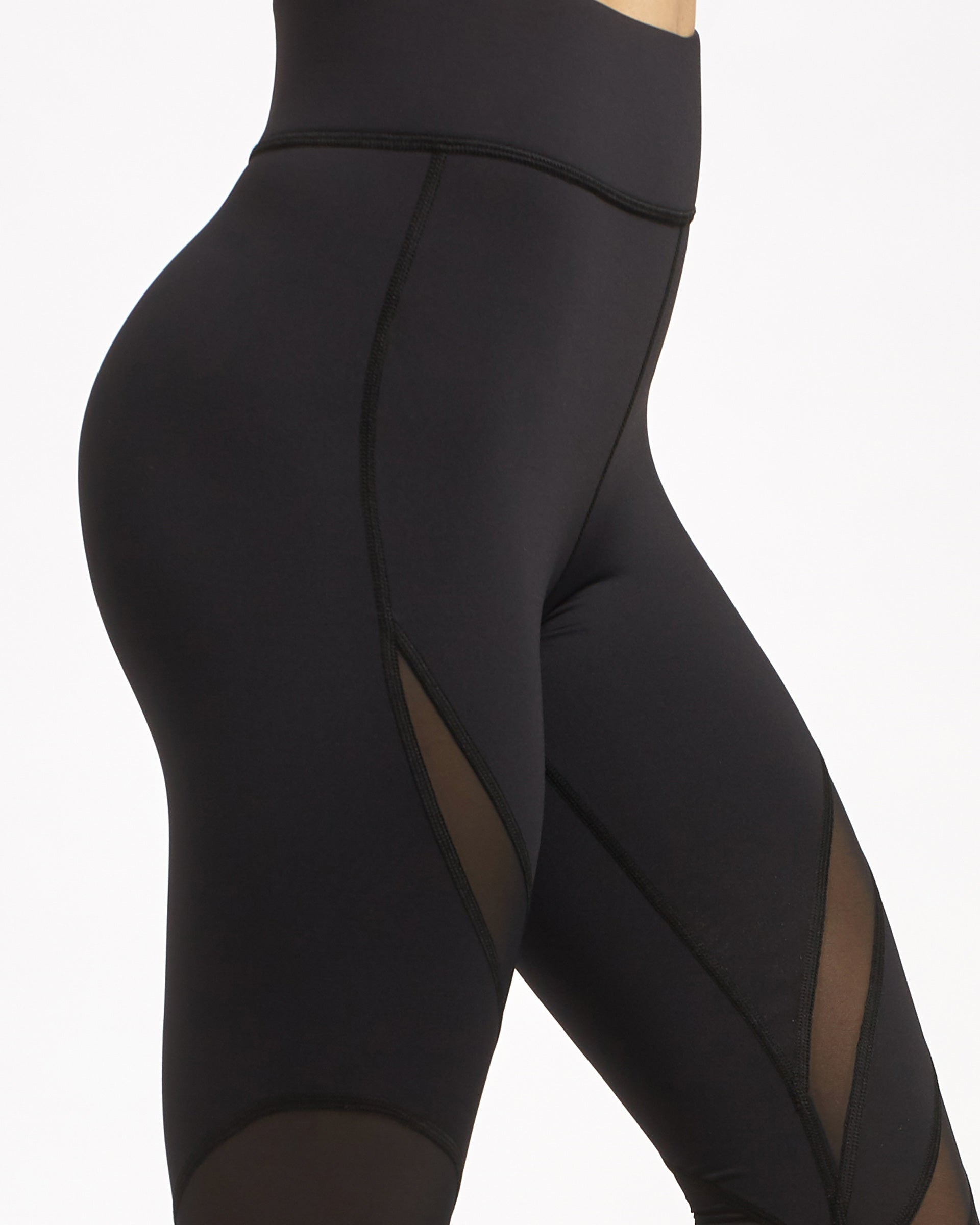 psyche-legging-black