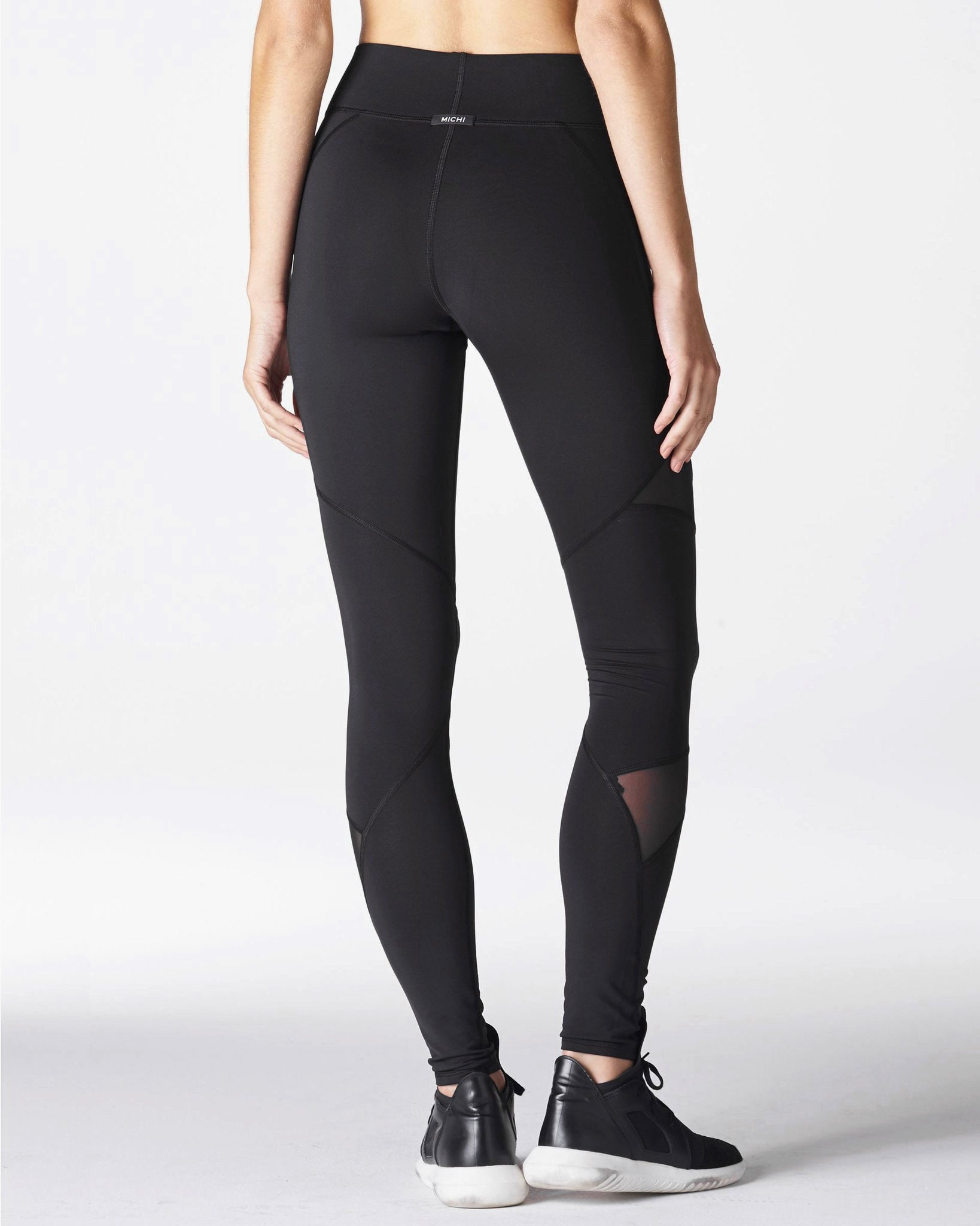 pulsar-legging-black