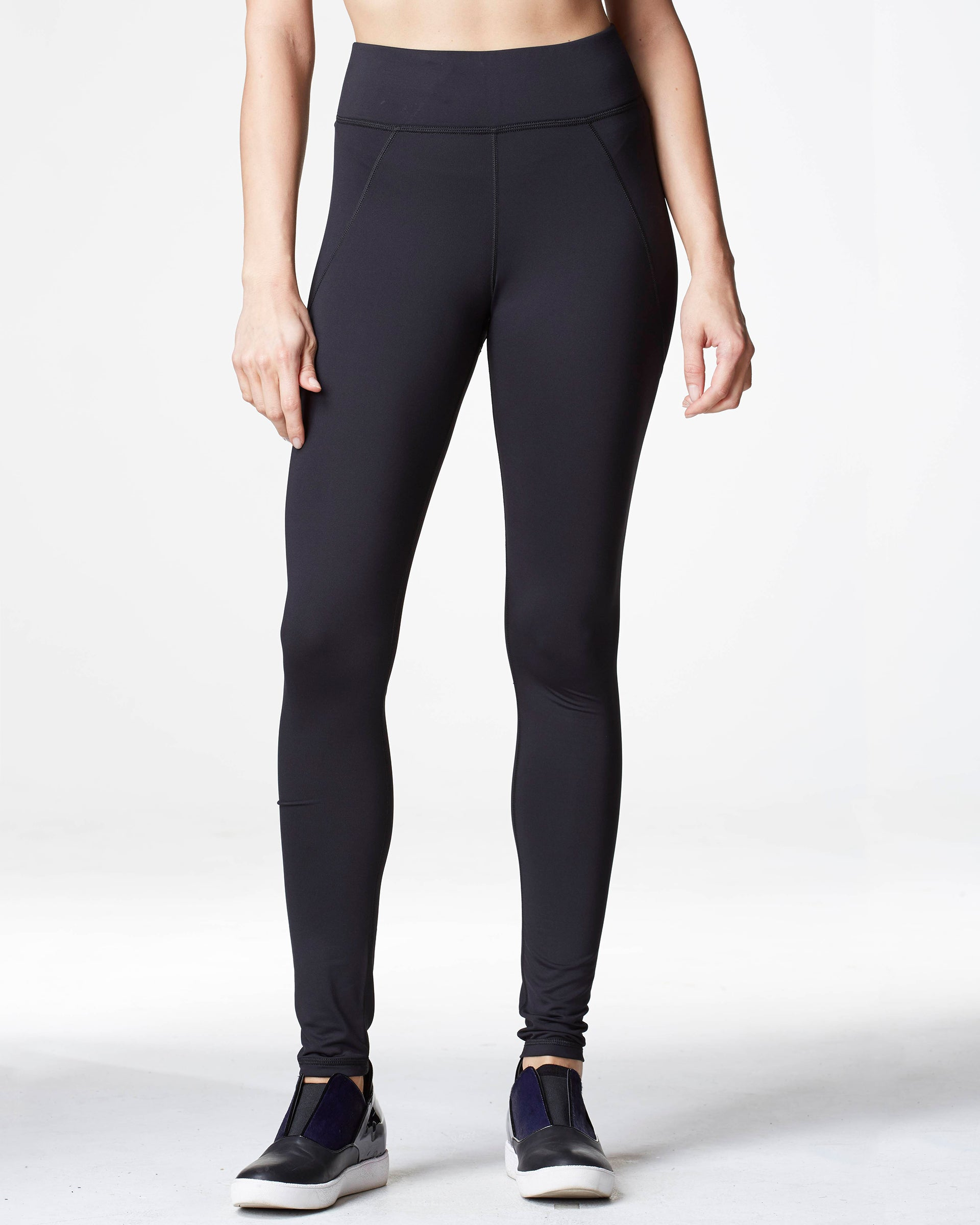 reflective-revue-legging-black