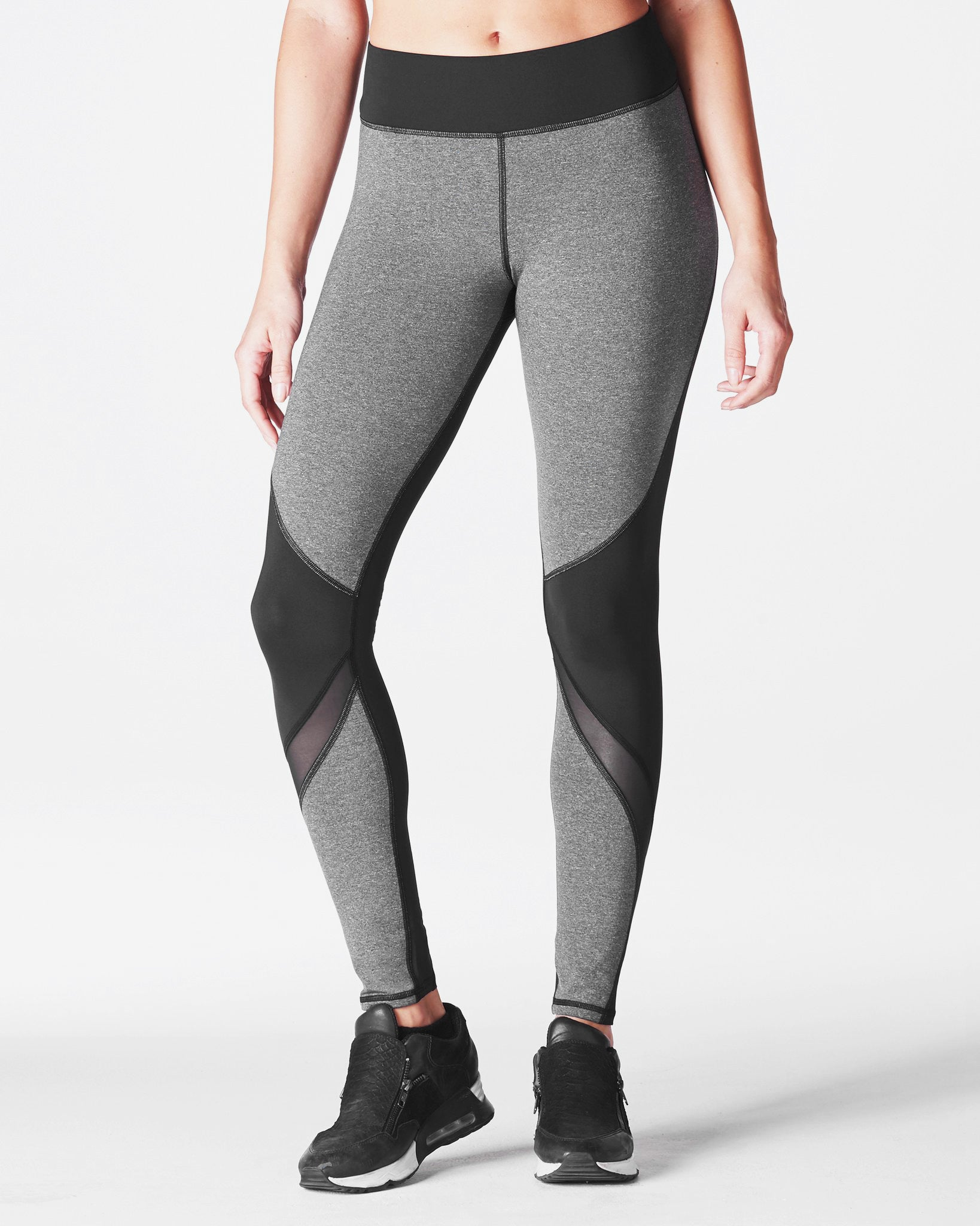 rifical-legging-heather-grey