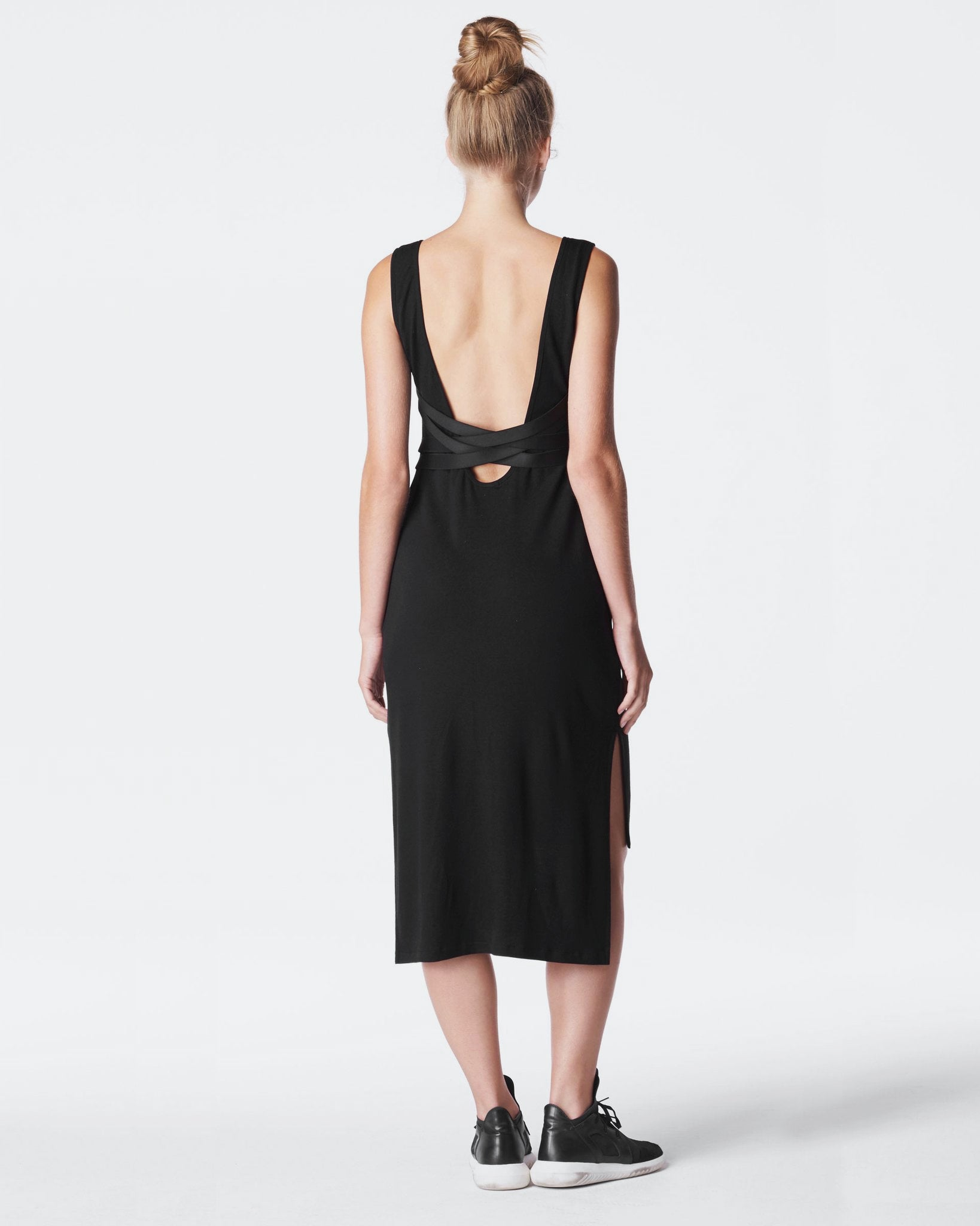 shadow-dress-black