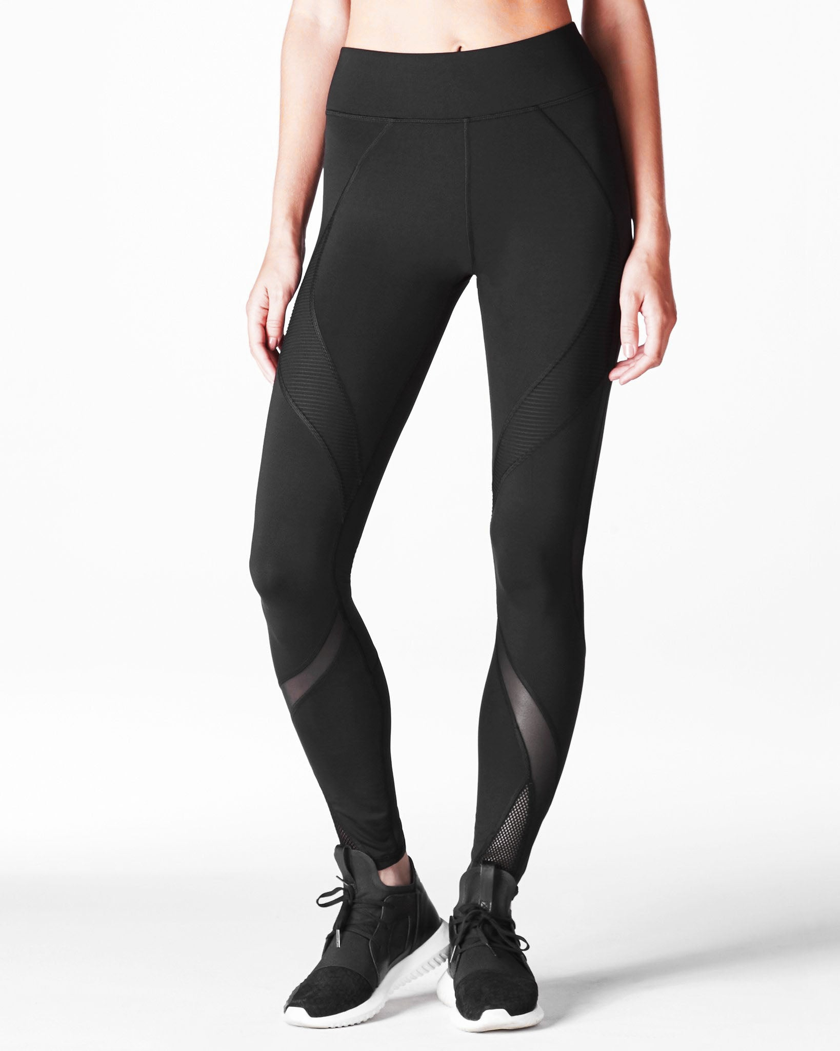 spire-legging-black