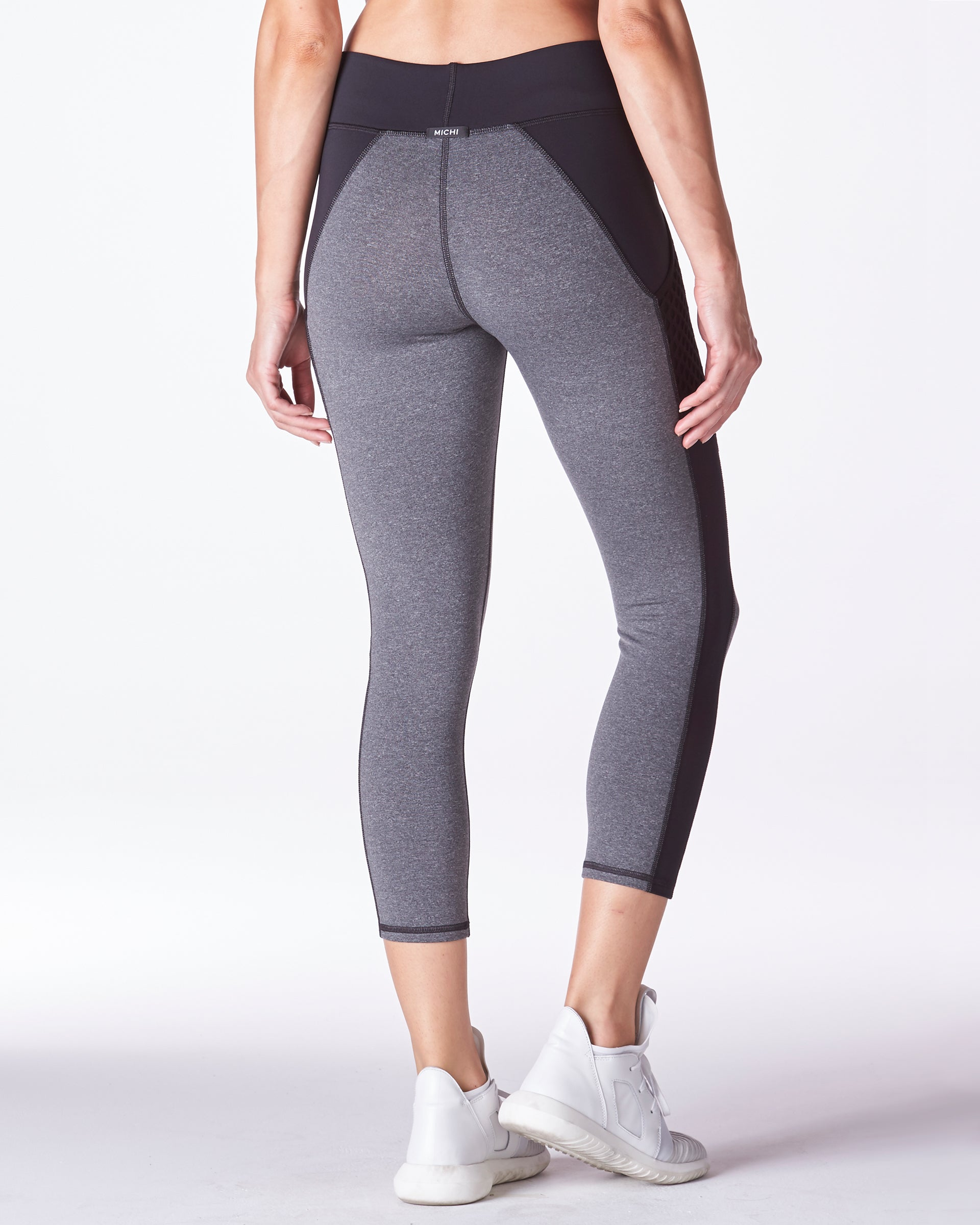 stardust-crop-legging-w-pocket-heather-grey