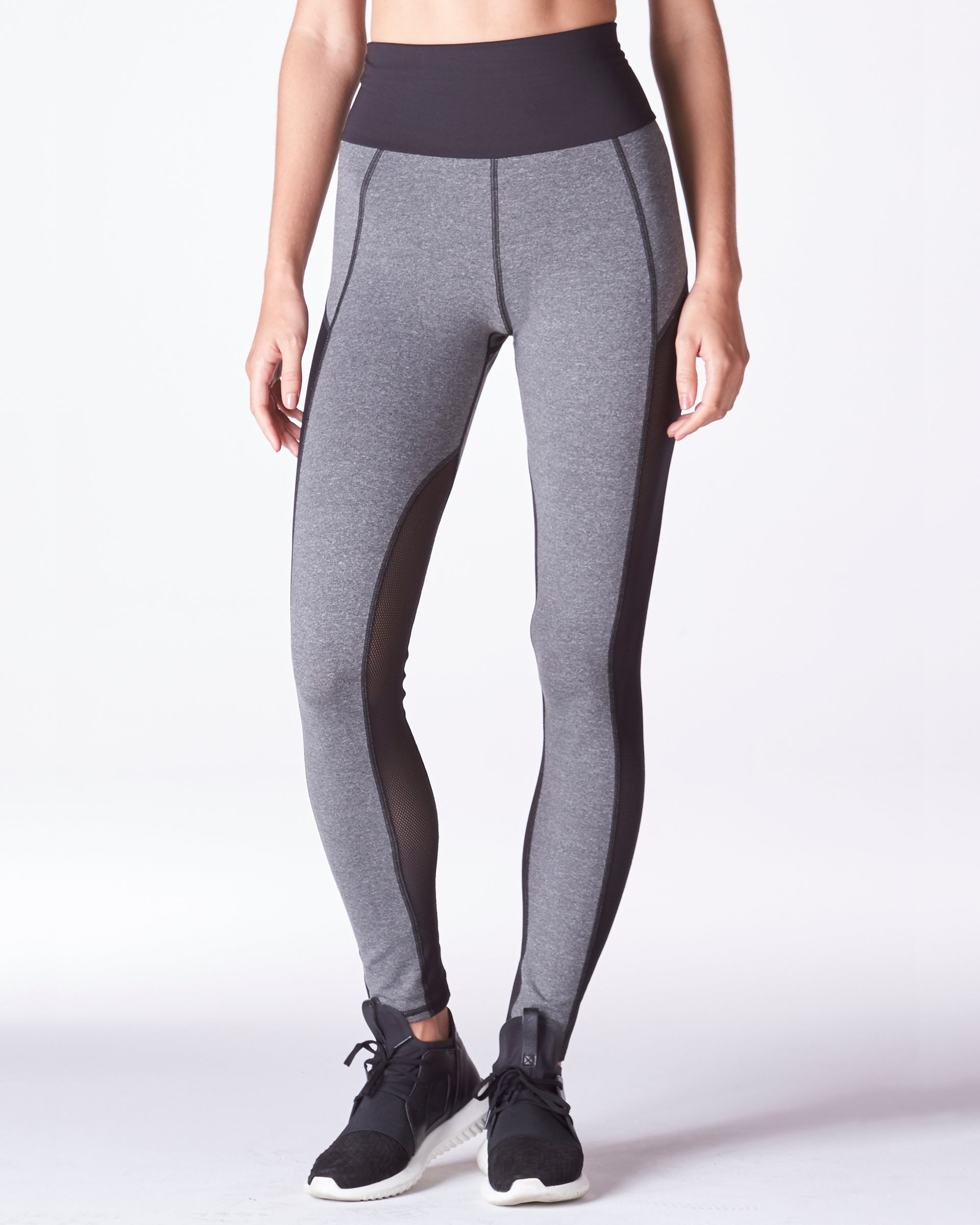summit-high-waisted-legging-heather-grey
