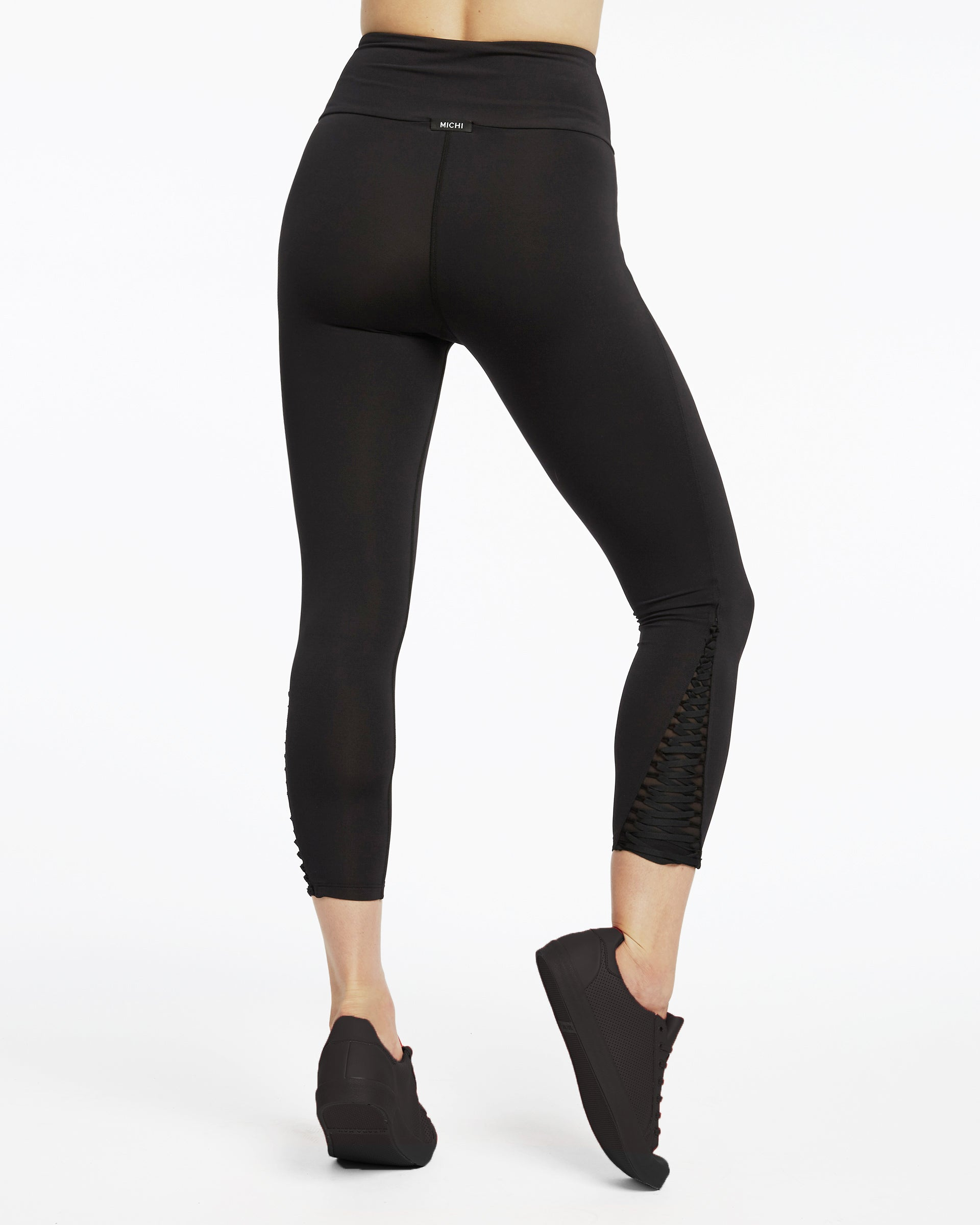 tempest-high-waisted-crop-legging-black
