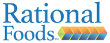 RATIONALFOODS_LOGO_FINAL_160x.png