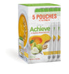 Achieve® - Butternut Squash, Pear & Ginger - Box of 5 Pouches