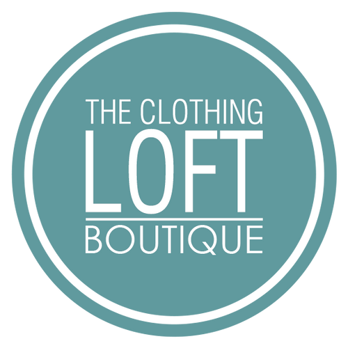 The Clothing Loft Boutique