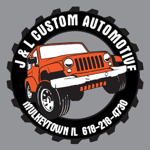 J & L Custom Automotive
