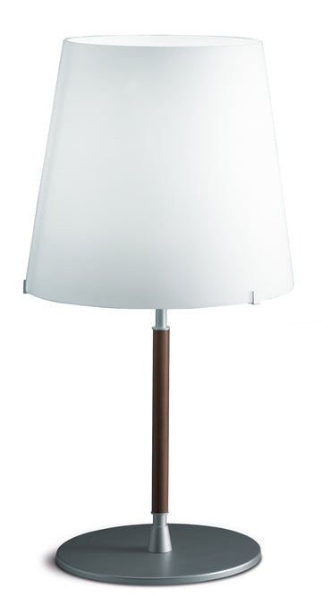 2198 TA Table Lamp by Fontana Arte - DUPLEX DESIGN