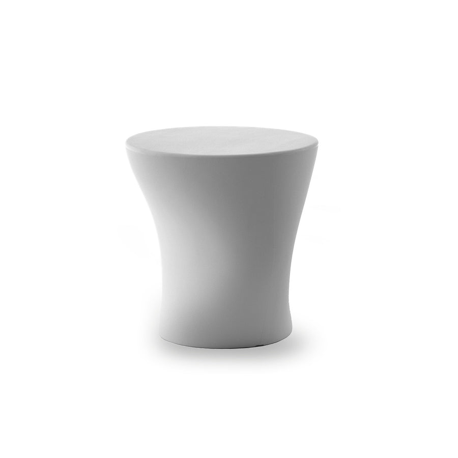 TOKYO-POP Small Table or Stool by Tokujin Yoshioka for Driade