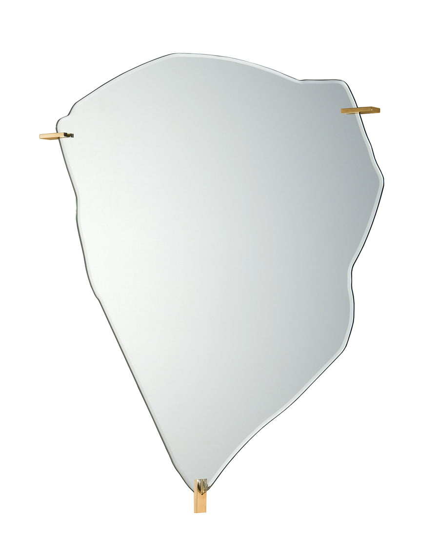 ARCHIPELAGO Mirrors by Fredrikson Stallard for Driade - DUPLEX DESIGN
