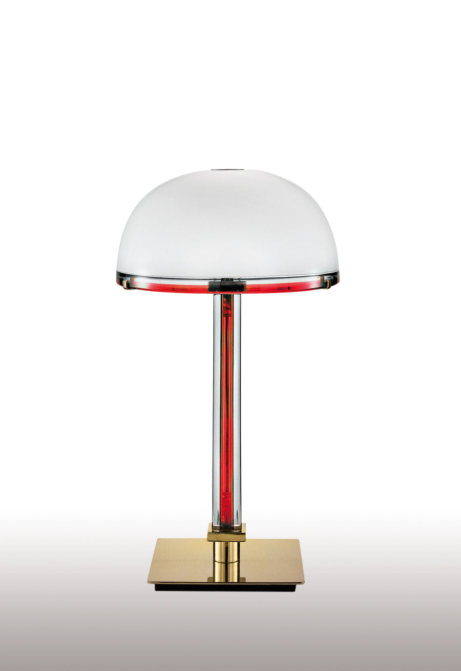 BELBOI TAVOLO Table Lamp by Venini - DUPLEX DESIGN