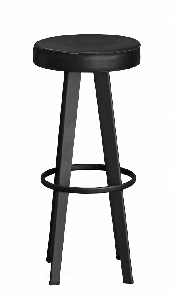 BAR STUD Stool by Moroso for Diesel Living - DUPLEX DESIGN