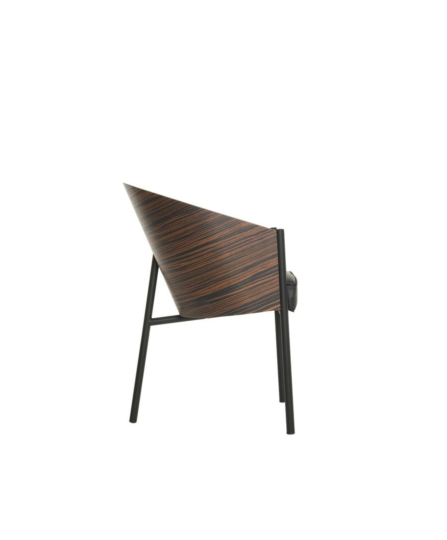 COSTES Armchair by Philippe Starck for Driade - DUPLEX DESIGN