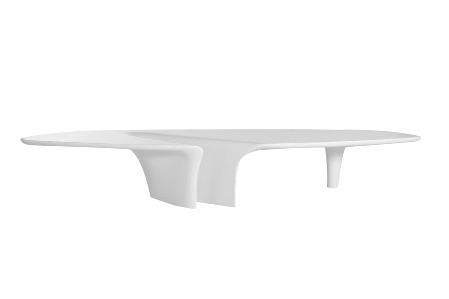 WATERFALL Coffee Table by Fredrikson Stallard for Driade