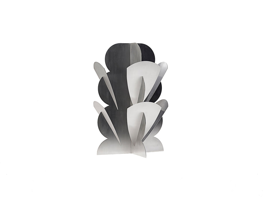DIANTO 120 Sculpture by Giacomo Balla for Paradisoterrestre - DUPLEX DESIGN
