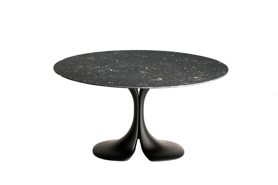 DIDYMOS Table by Antonia Astori for Driade - DUPLEX DESIGN