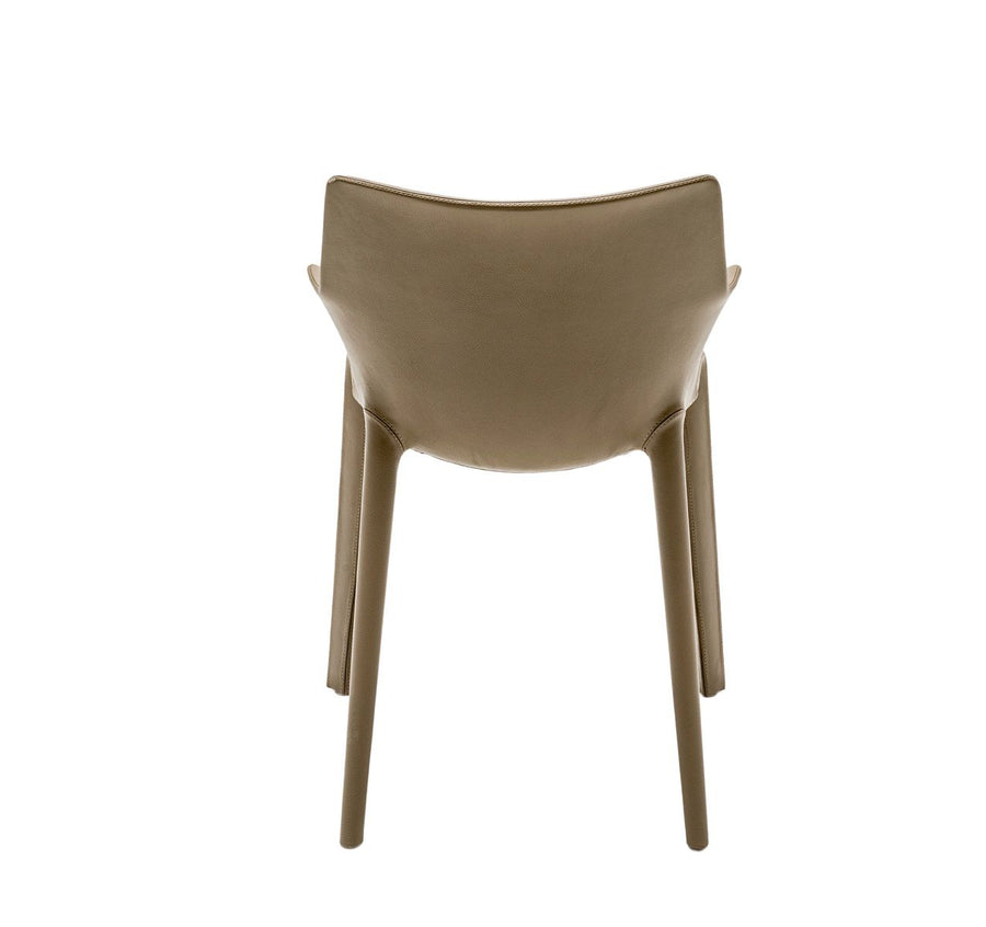 LOU EAT Armchair by Philippe Starck and Dai Sugasawa for Driade - DUPLEX DESIGN
