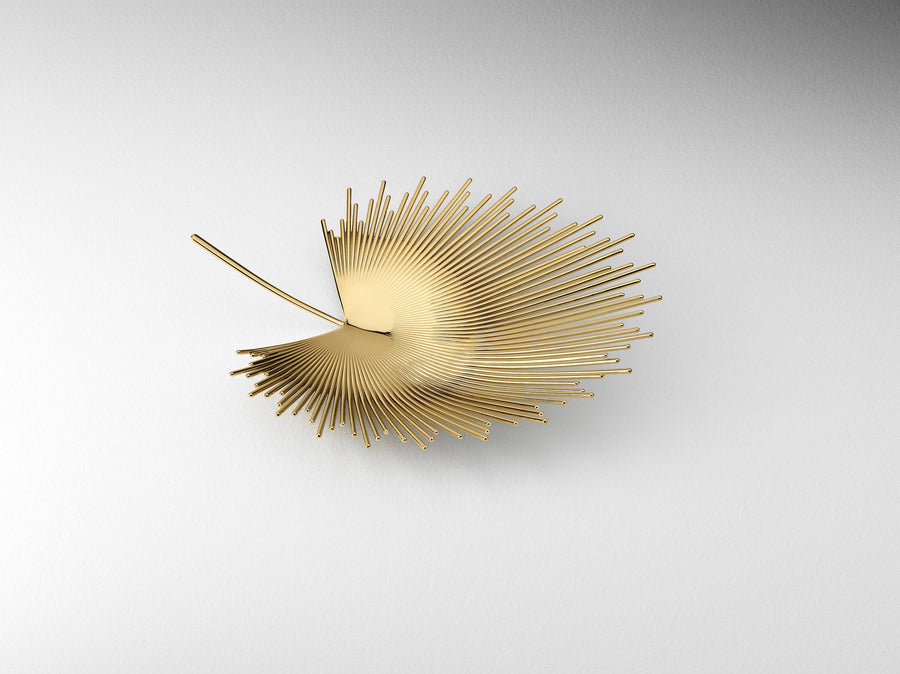 FLORIDA Fruit Bowl by Nika Zupanc for Ghidini 1961 - DUPLEX DESIGN