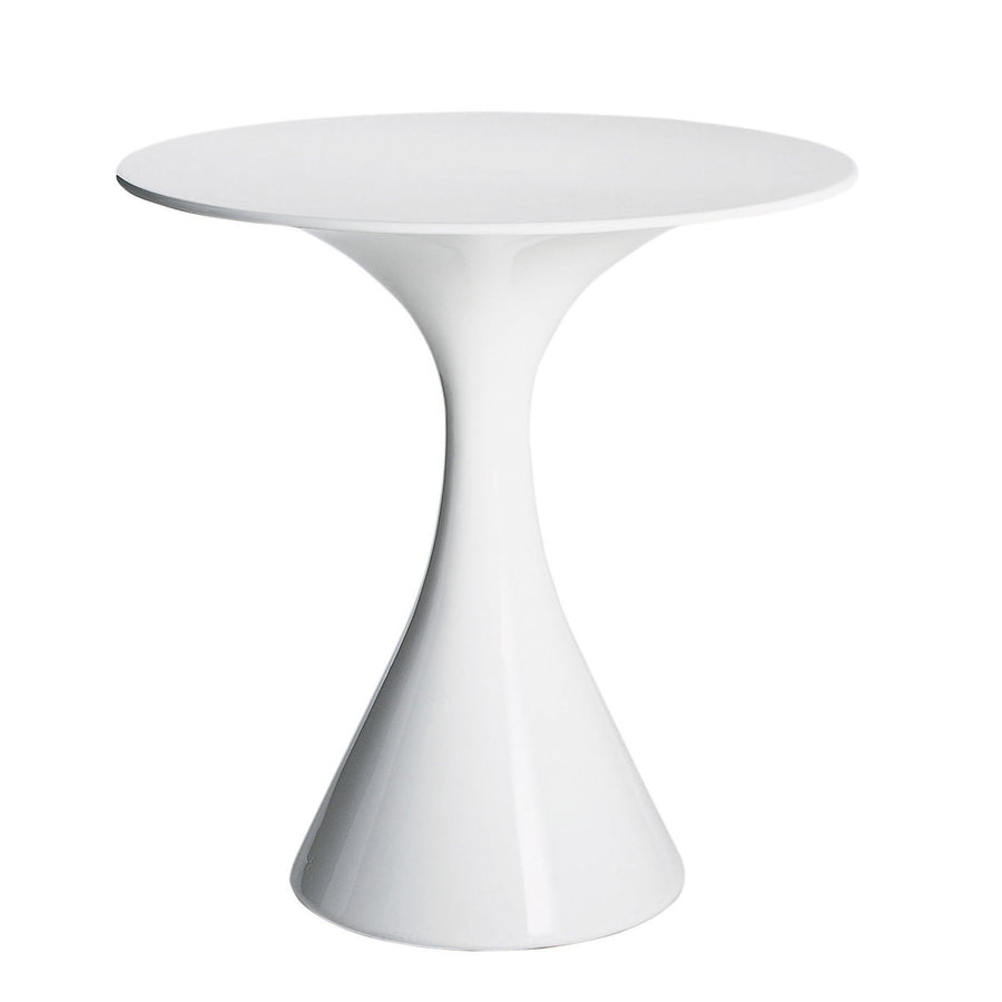 KISSI KISSI Table by Miki Astori for Driade - DUPLEX DESIGN