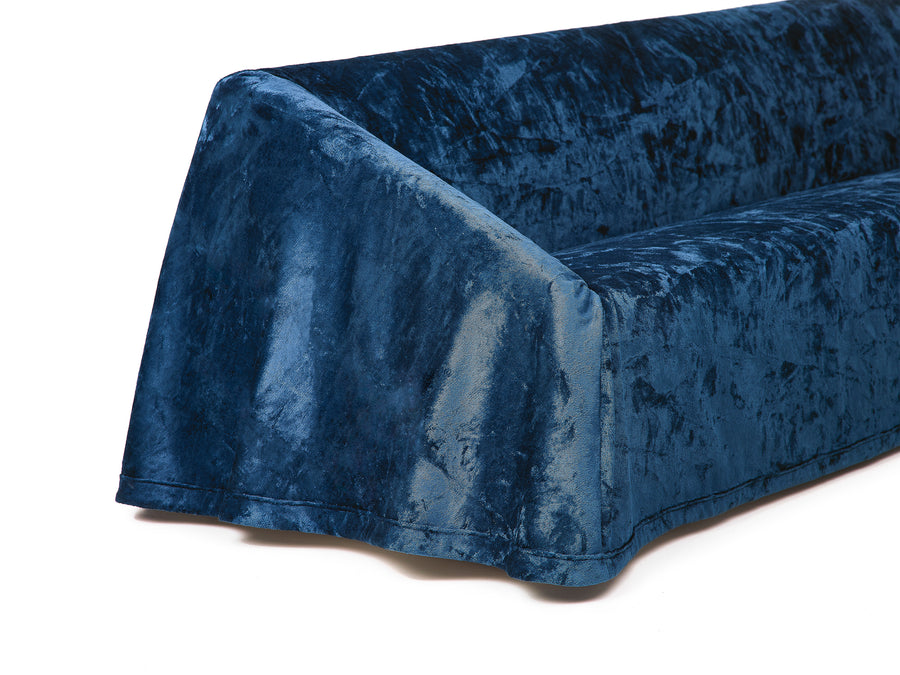 MANTILLA Sofa by Kazuhide Takahama for Paradisoterrestre - DUPLEX DESIGN