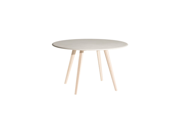 MERIDIANA Table by Christophe Pillet for Driade
