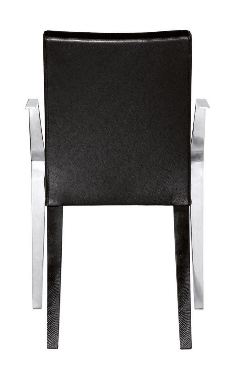 MONSEIGNERUR Armchair by Philippe Starck for Driade - DUPLEX DESIGN