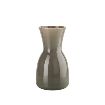 OPALINO Glass Vase by Carlo Scarpa for Venini