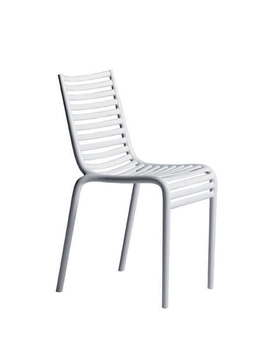 PIP-e Stackable Chair by Philippe Starck