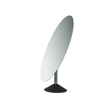 PSICHE Table-Mirror by Philippe Starck for Driade