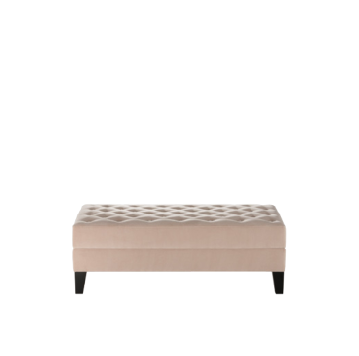 HALL Bench by Rodolfo Dordoni for Driade
