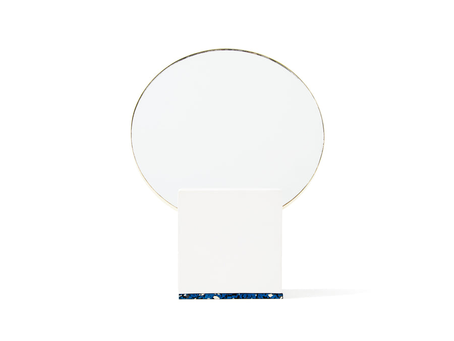 SLASH MIRROR by Arielle Assouline-Lichten for Slash Objects