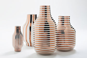 STYRPY Special Edition Vase by Jaime Hayon for Bosa