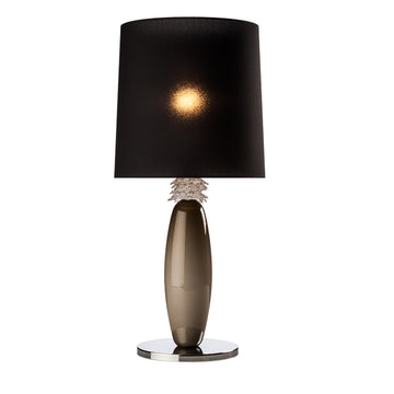 VISIR Table Lamp by Venini