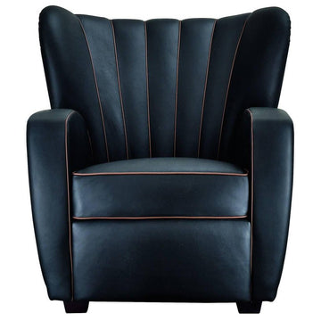 ZARINA Armchair by Cesare Cassina for Adele C