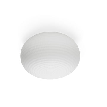 BIANCA Ceiling Lamp by Matti Klenell for Fontana Arte - DUPLEX DESIGN