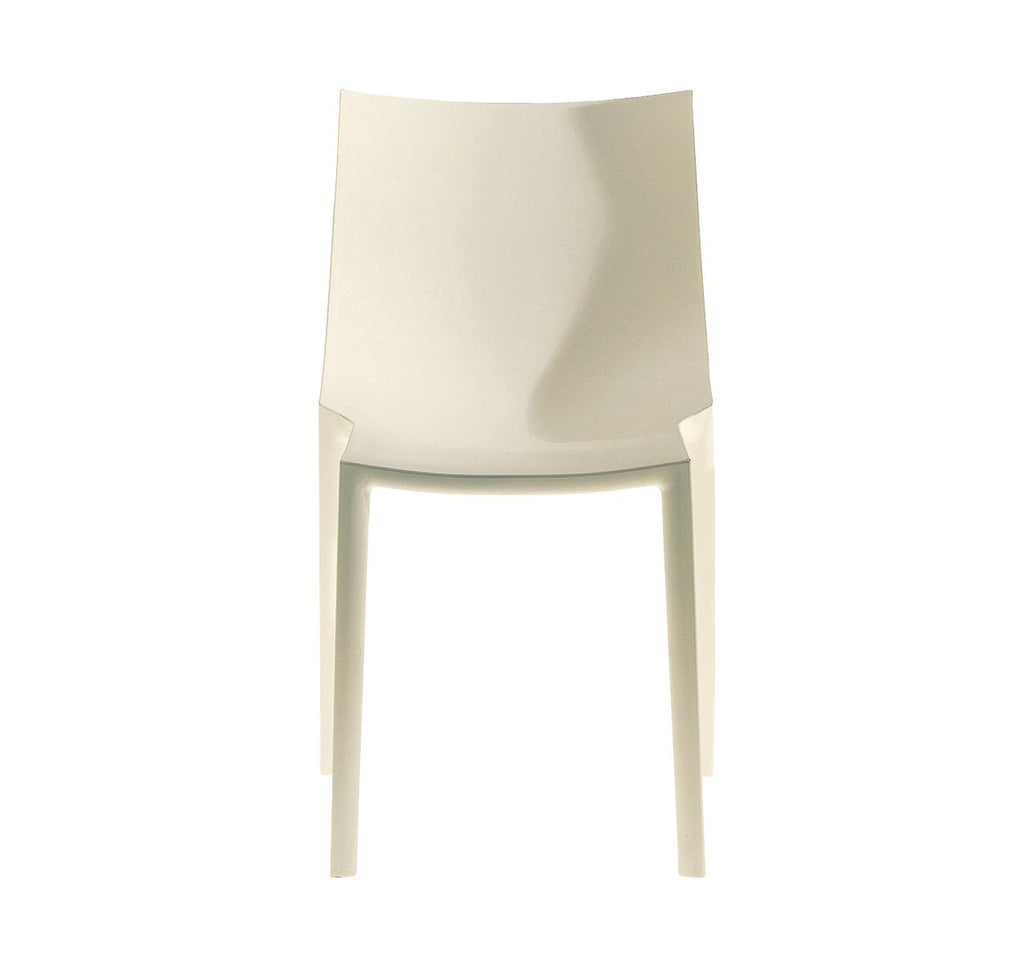 BO Stackable Chair by Philippe Starck for Driade – DUPLEX DESIGN