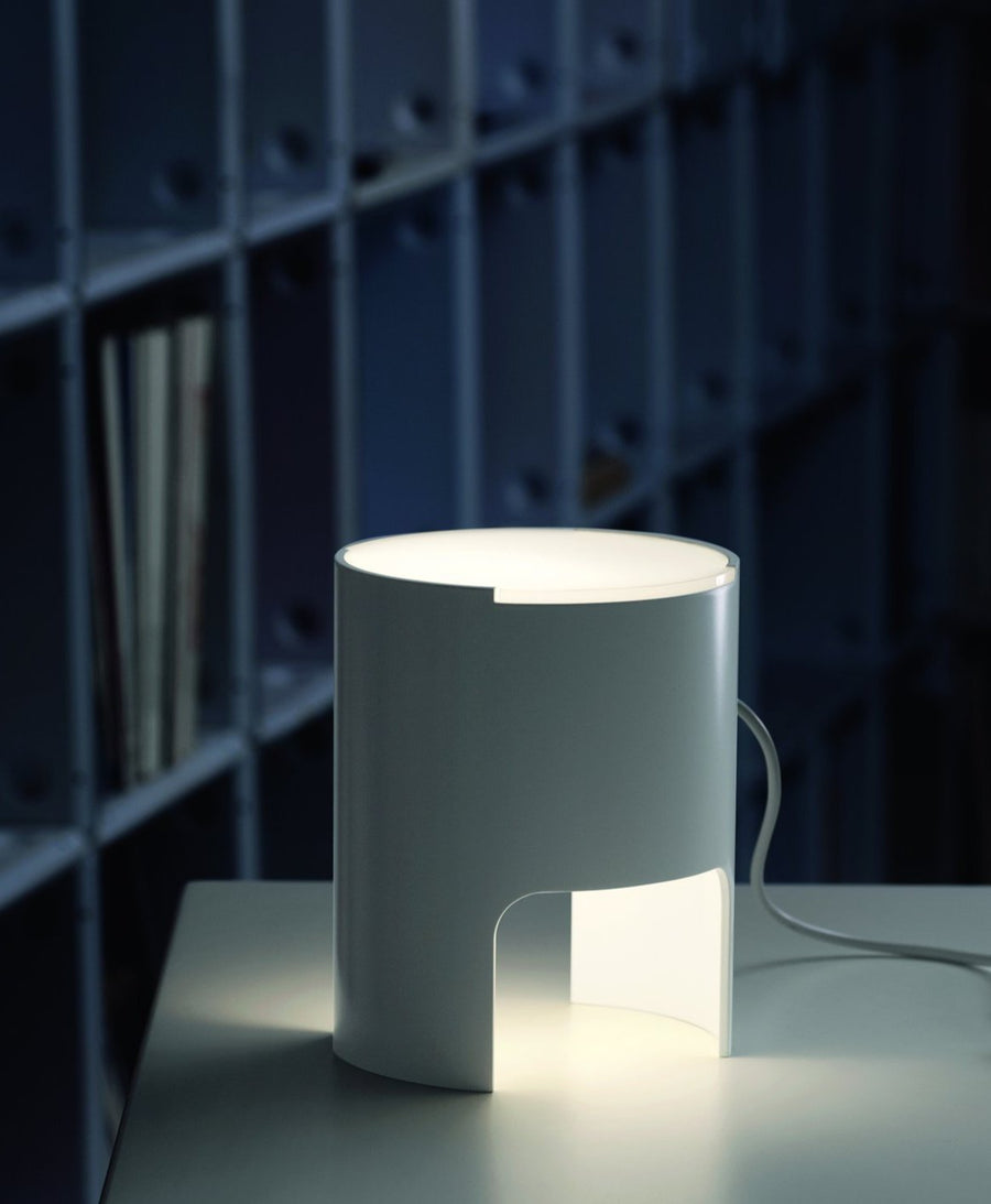 Civetta Table Lamp