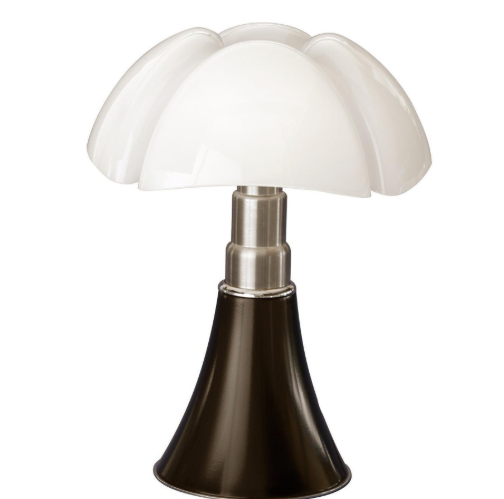 Minipipistrello Table Lamp