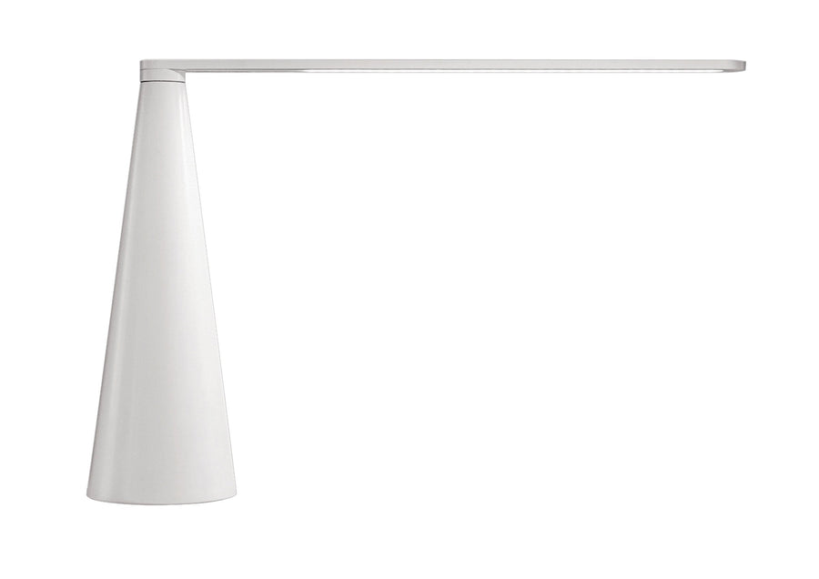 Elica Table Lamp